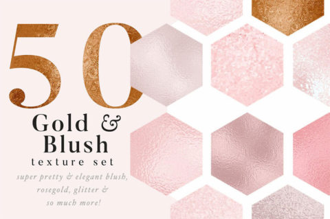 01-cover-goldblush-1.jpg
