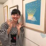 【1119】オススメNAVERまとめ-★渡辺直美&関ジャニも絶賛!竹井千佳さんのイラストが可愛すぎる!ほか