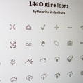 144-outline-icons-psd-ai-small2.jpg