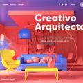 15-hot-ui-design-trends-2018.jpg