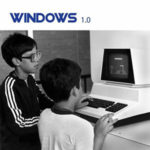 【0726】オススメNAVERまとめ-ついにきたか…Windowsから「ペイント」が消える日ほか