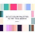 20-spring-color-palettes.jpg