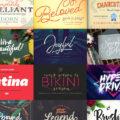 20-superior-font.jpg