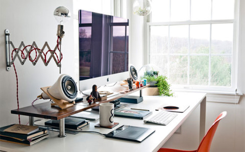 20workspace_top.jpg