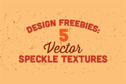 5-vector-speckle-texture.jpg