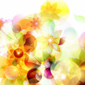 Abstract-Autumn-Sunshine-Vector.jpg