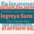 Alegraya-Sans-ht.jpg