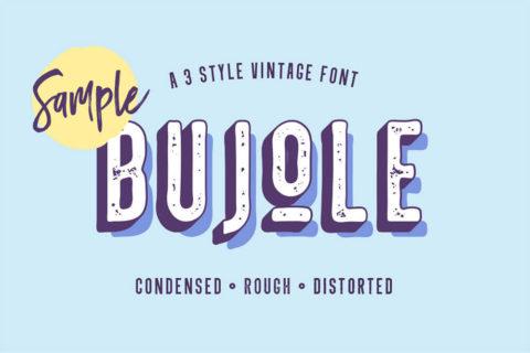Bujole-F.jpg