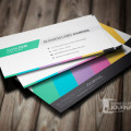 Clean-Creative-Colorful-Business-Card-Template-0018-580x435.jpg