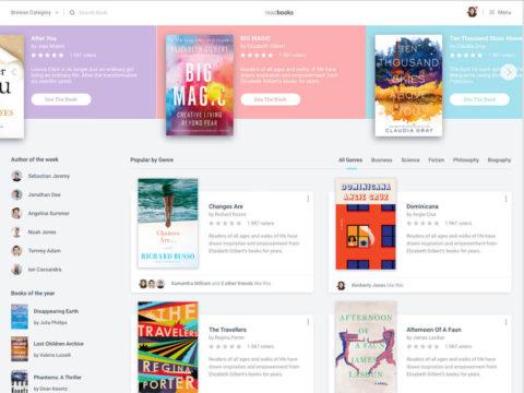 CodePen_-_Book_Store_UI-1.jpg