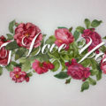 Floral-Illustration-Text-Effect-850.jpg