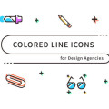 Freebie_ColoredLineicon.jpg
