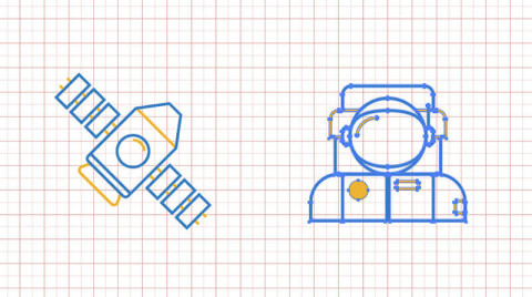 SpaceIcons_Detail.jpg