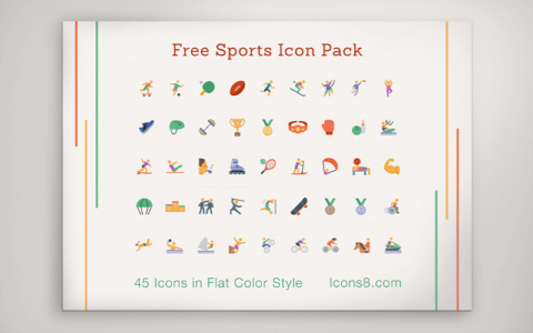 Sport-Icons-by-Icons8-preview-1.png
