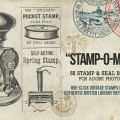 Stamp-O-Matic.jpg
