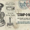 Stamp-O-Matic.jpg