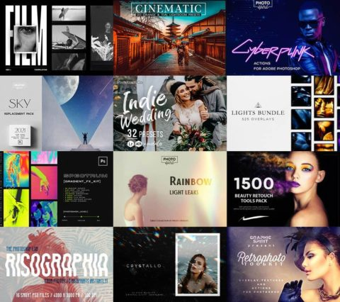 The-Creatives-Ultimate-Photography-Collection-Grid-1.jpg