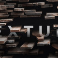 The-Role-Of-Textures-in-Contemporary-Graphic-Design_01-1920x539.jpg