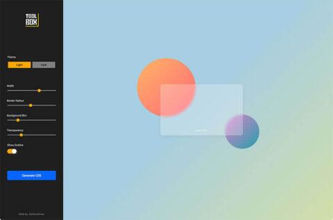 Toolbox_-_Glassmorphism_Generator.jpg