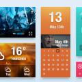 UI-kit-free-psd.jpg