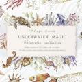 Underwater-Magic-1.jpg