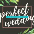 Wedding-Color-Scheme-Template-1-1.jpg