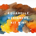 aquarelle-kit-top.jpg
