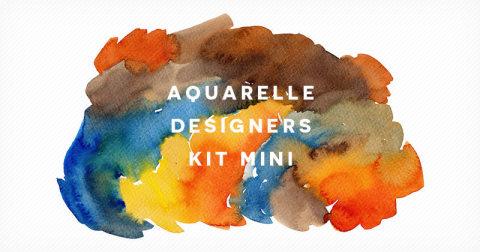 aquarelle-kit-top.jpg