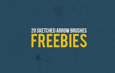 arrow-20.jpg