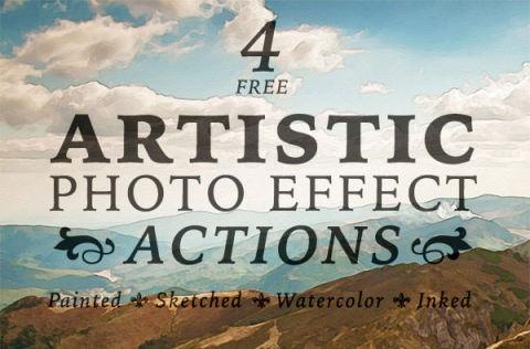 artaction-top.jpg
