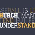 baseball_stand.jpg