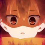 【0722】【戦姫絶唱シンフォギアXV】第3話 感想 常識人による常識的な名推理 ほか