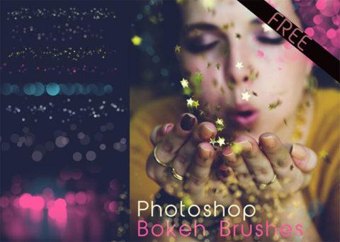 bokeh-effect.jpg