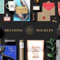 branding-package-mockup.jpg