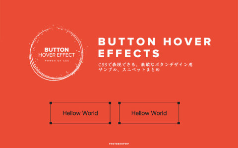 button-hover-2015-top.jpg