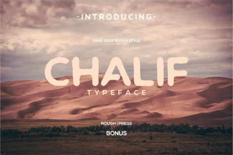 chalif-typeface-bonus.jpg