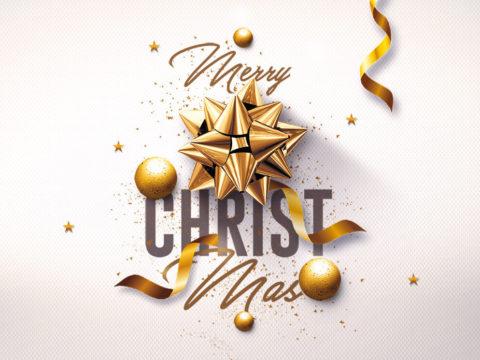 christmas2016-1.jpg