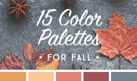 color-palette-2017-fall2.jpg