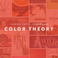 color-theory-top.jpg