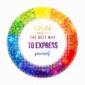 color-tool2015-top.jpg