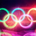 colorful-olympic-logo.jpg