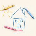 crayonsIllustration0.jpg