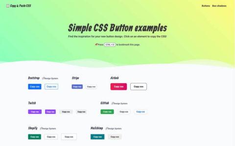 css-button.jpg