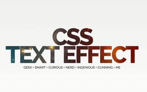 css-texteffect2015-top.jpg