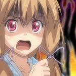 【0521】【機動戦士ガンダム THE ORIGIN】第4話 感想 本物のシャア・アズナブル ほか