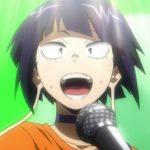 【0326】【地縛少年花子くん】第11話 感想 普通の人間になりたい ほか