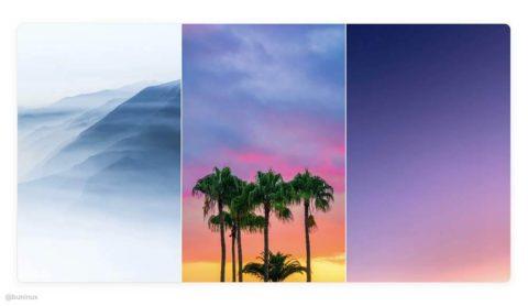 design-sexy-gradient-1.jpg
