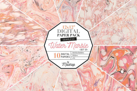digital-paper-water-marble-cm-01-1.jpg