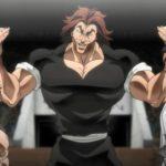 【0926】【フルーツバスケット】第24話 感想 天然バカで天然素材の変な人【2nd season】 ほか