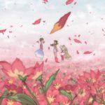 【0211】【マナリアフレンズ】第4話 感想 天才故の孤独 ほか